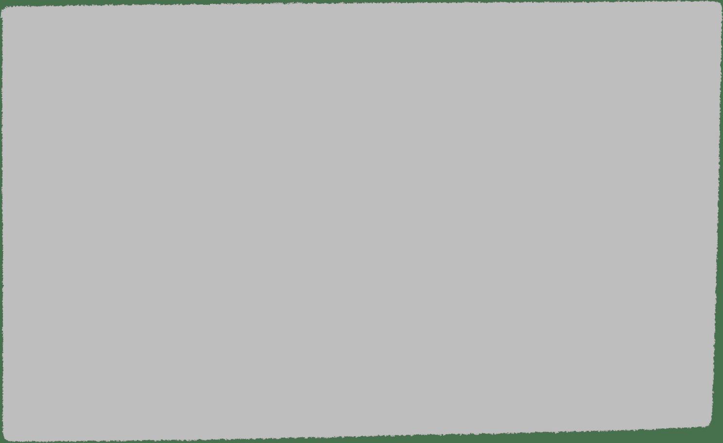 Slider media background