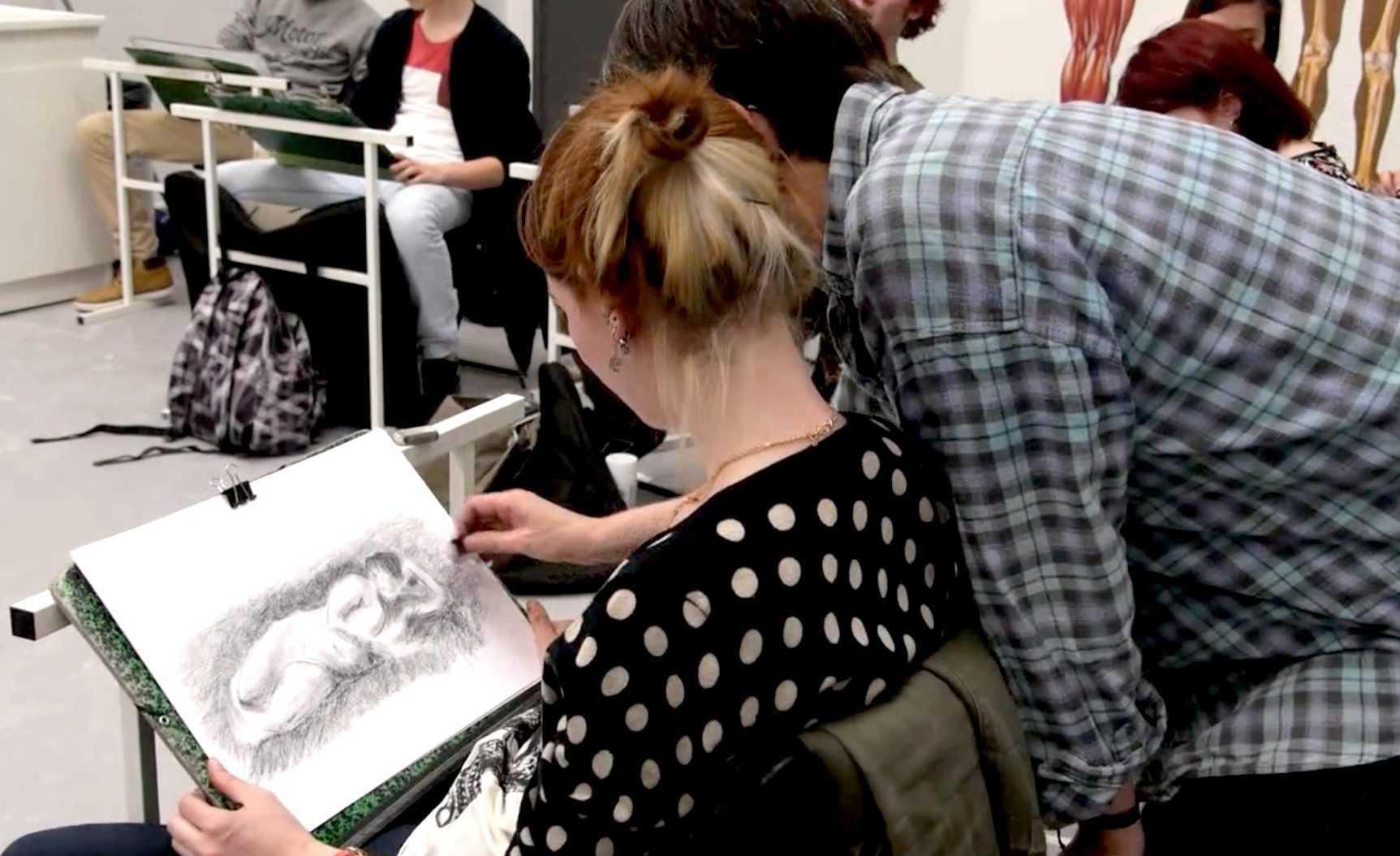 cours-video-modele-vivant-video-atelier-beaux-arts-2016-1.jpg