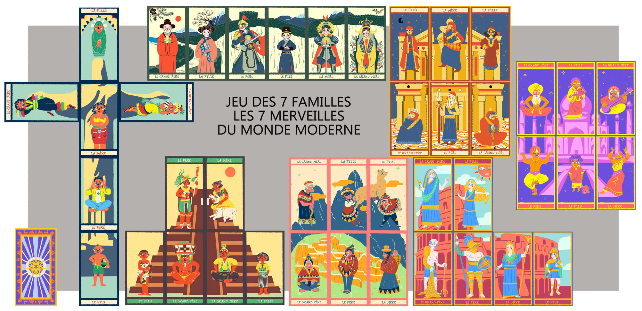 7-familles-merveilles-1a-scaled.jpg