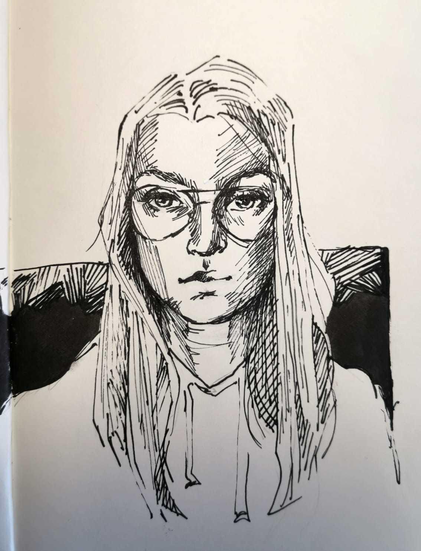 autoportrait-atelier.jpeg