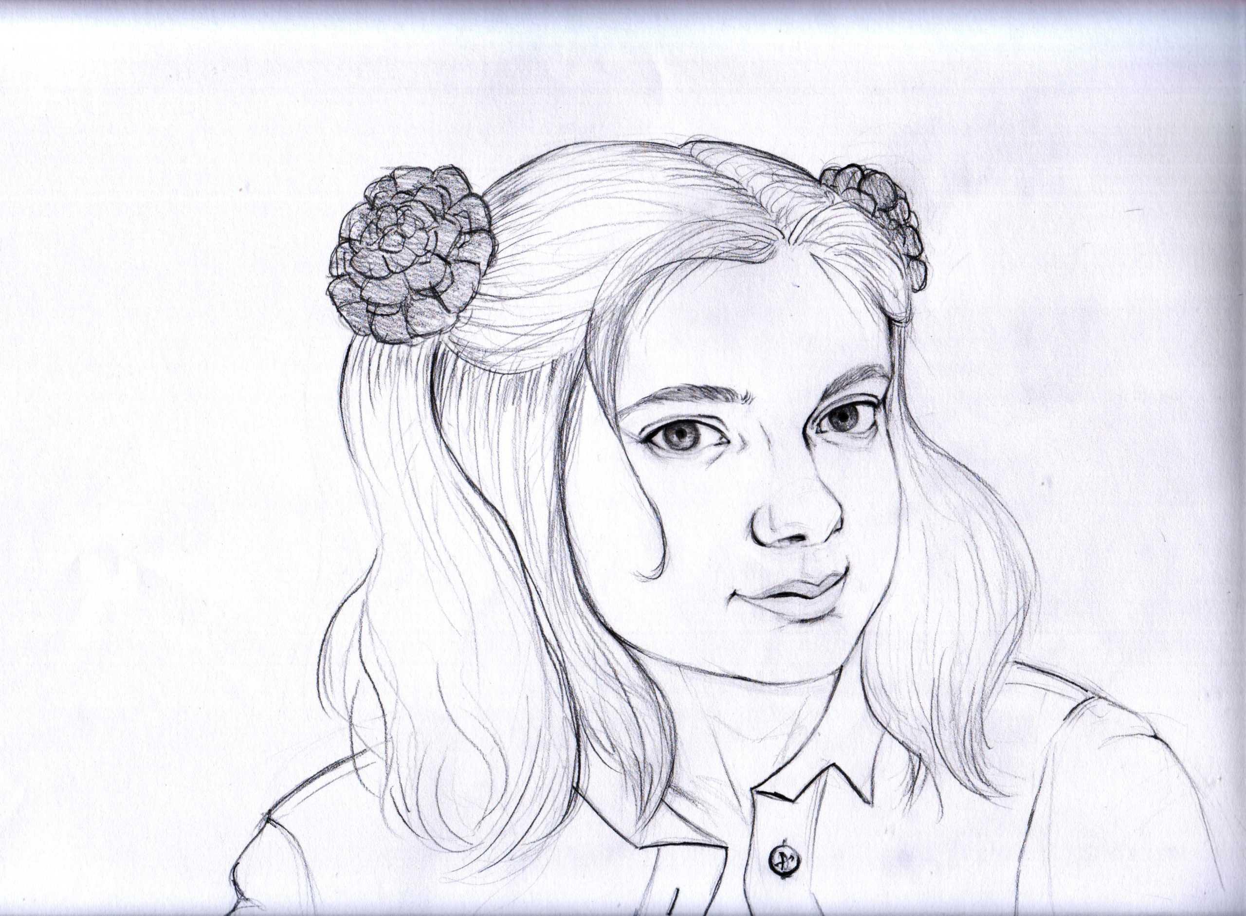 autoportrait_rossignol_e-1a.jpg-scaled.jpg