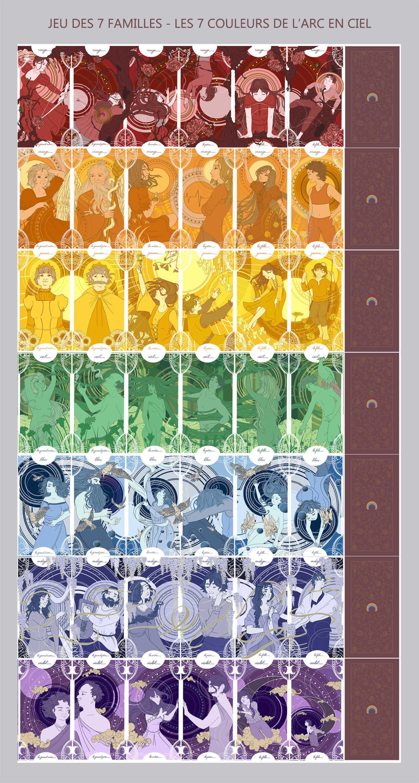 jeu-7-familles-couleurs-1b-scaled.jpg