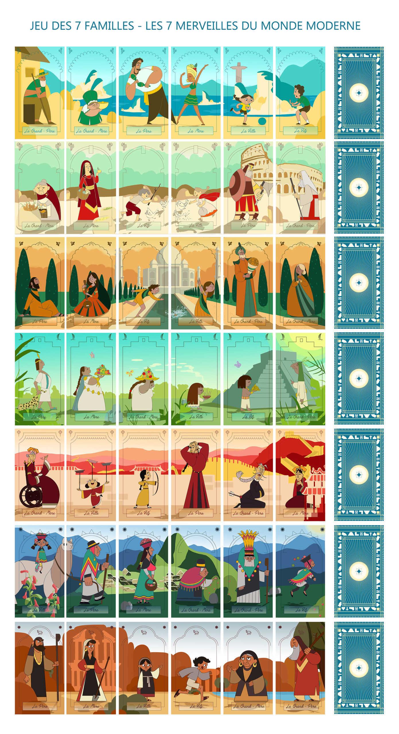 jeu-7-familles-merveilles-1b-scaled.jpg