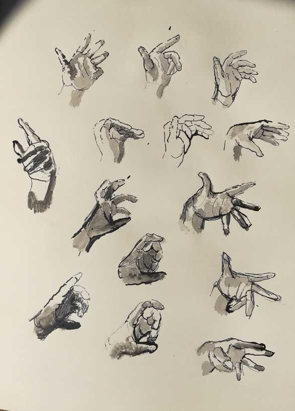mains1-atelier.jpg