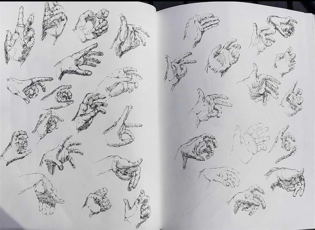 mains2-atelier.jpg