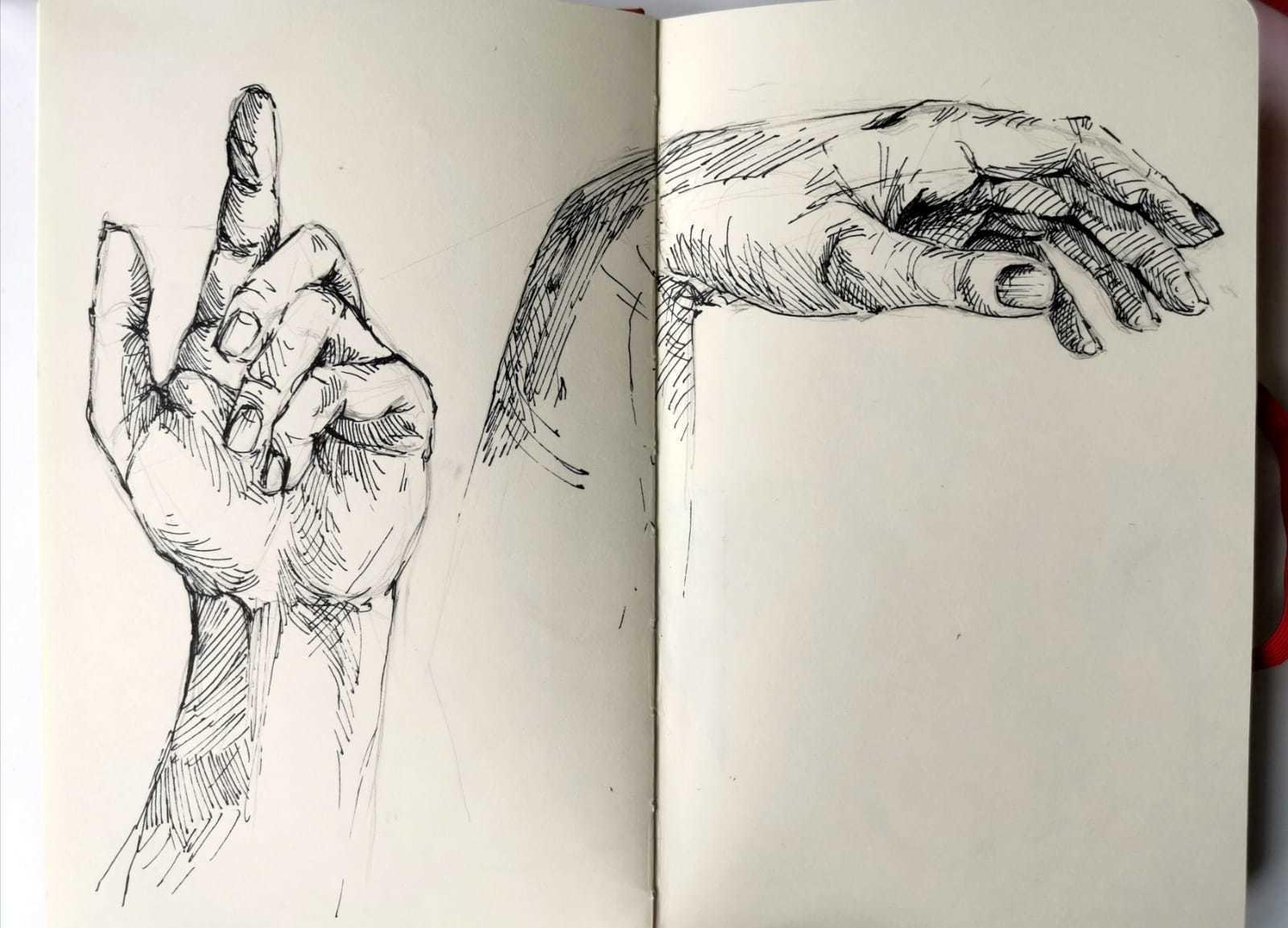 mains3-atelier.jpeg