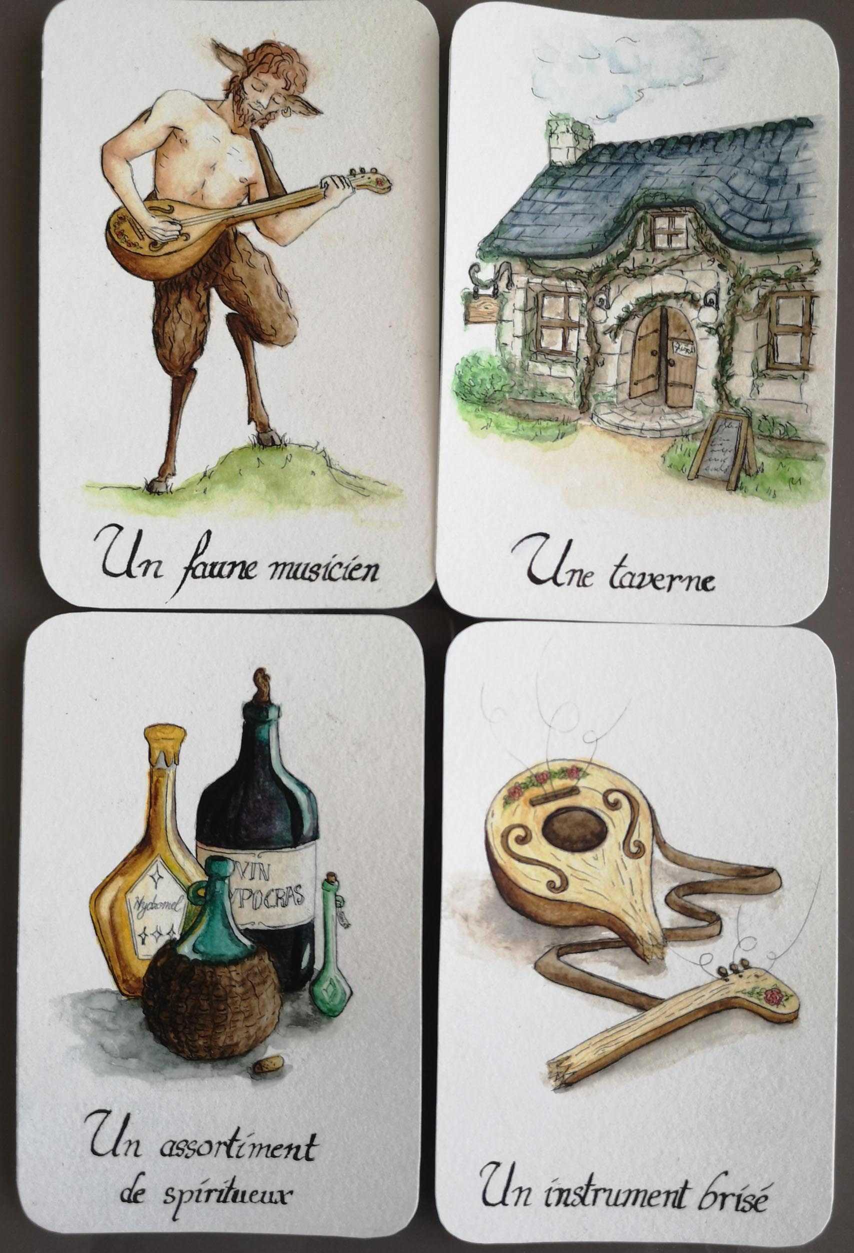 maloupeigne-carte-a-conter1.jpg