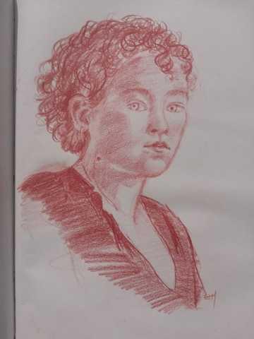 portrait-tommy-martin-atelier10.jpg