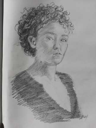 portrait-tommy-martin-atelier11.jpg