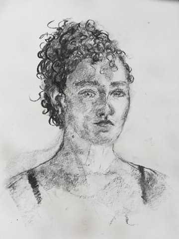 portrait-tommy-martin-atelier12.jpg