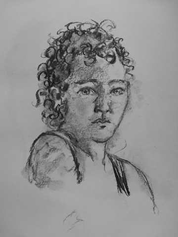 portrait-tommy-martin-atelier13.jpg