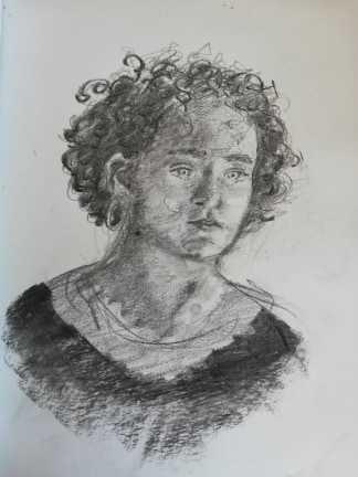 portrait-tommy-martin-atelier14.jpg