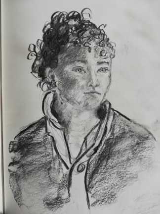 portrait-tommy-martin-atelier15.jpg