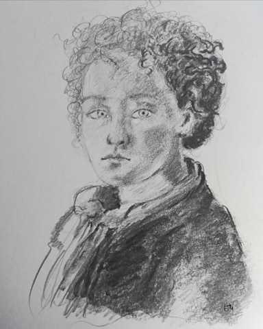 portrait-tommy-martin-atelier16.jpg