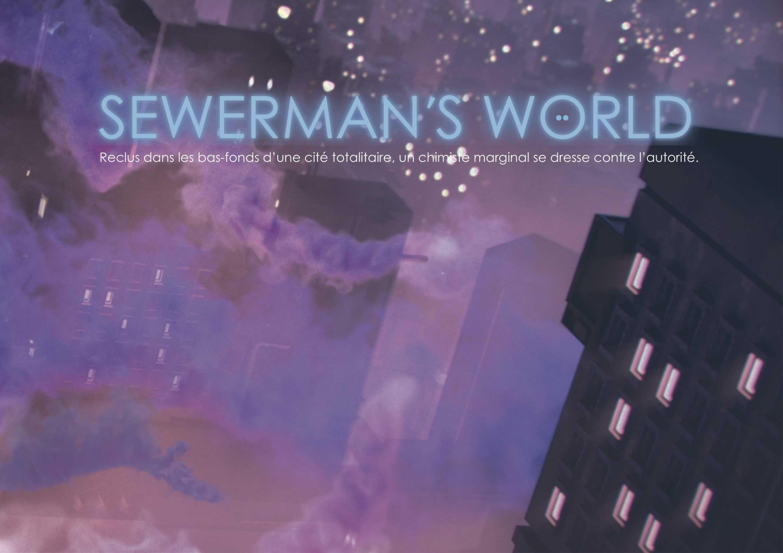 sewermans-wordl-bis-scaled.jpg