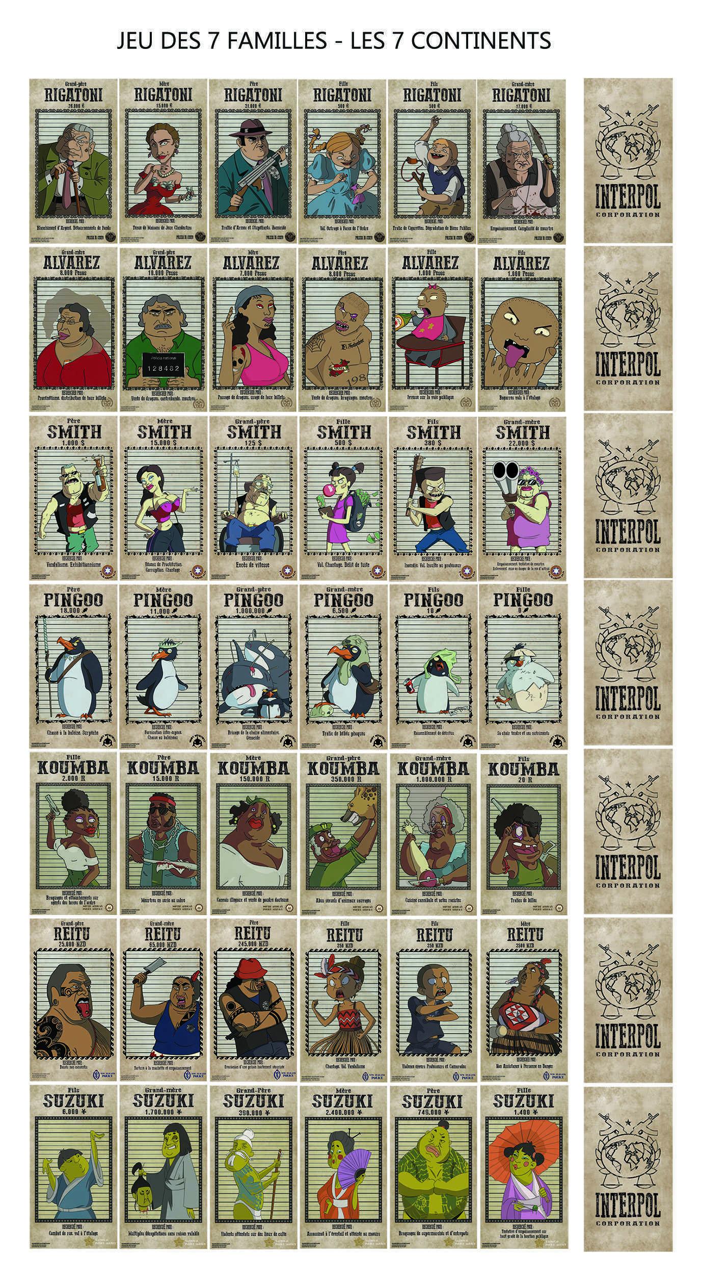 jeu-7-familles-continents-1b.jpg