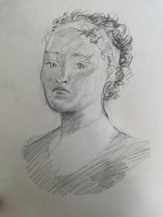 portrait-tommy-martin-atelier18.jpg