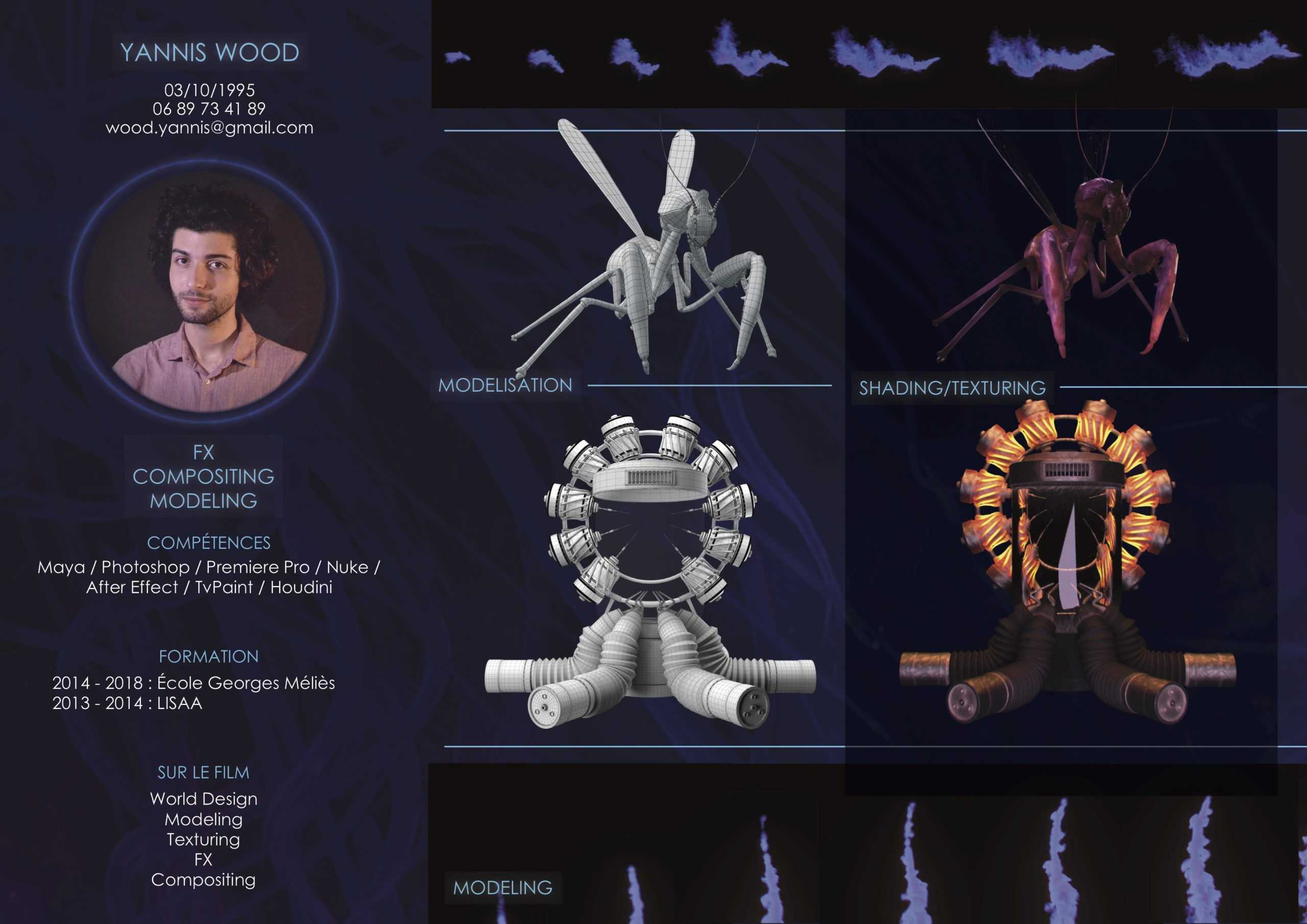 yannis-wood-sewermans-world-scaled.jpg
