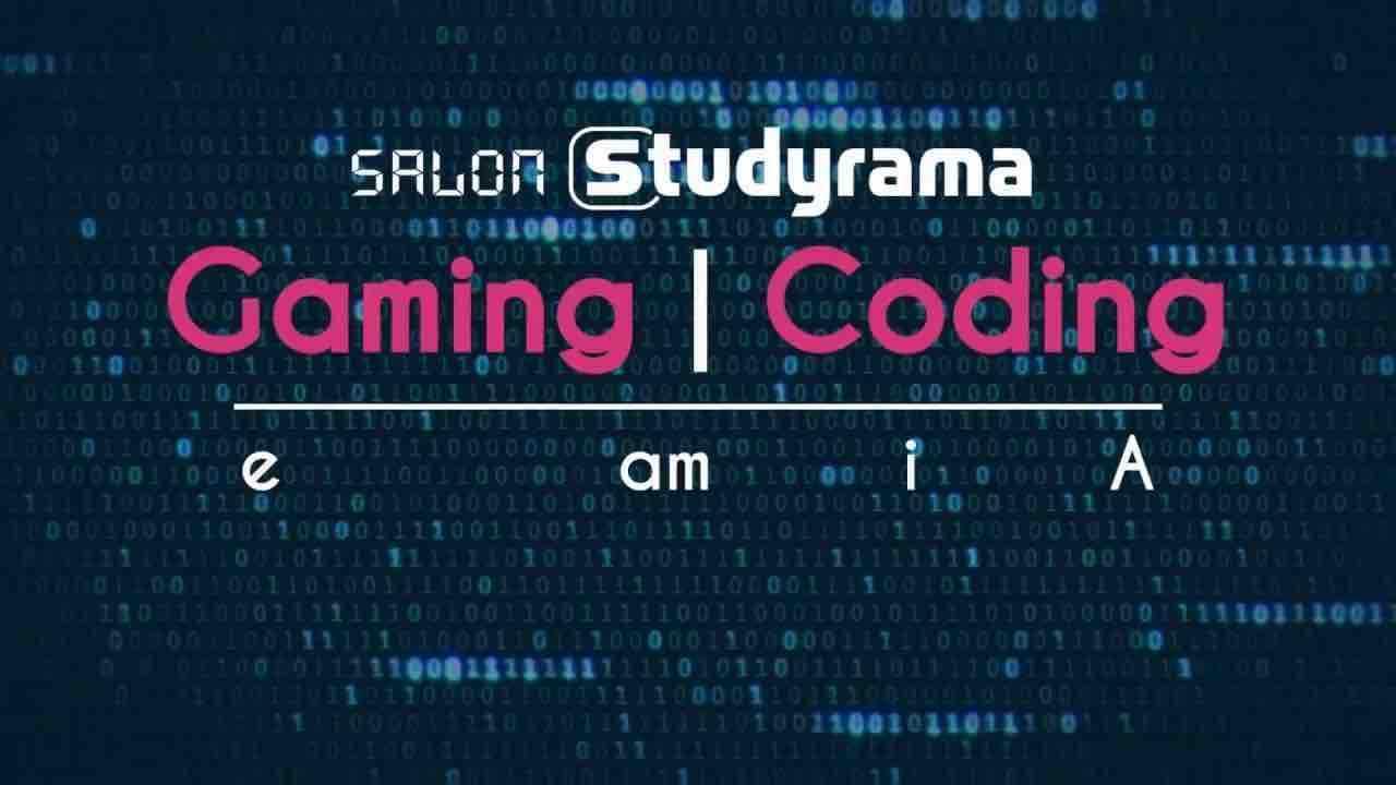 gaming-coding-studyrama.jpg
