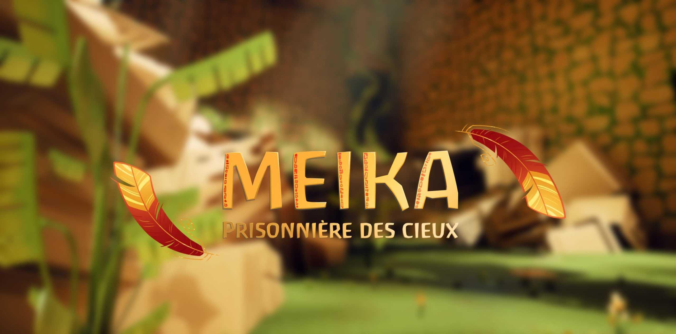 meika-affiche-pegases-scaled.jpg