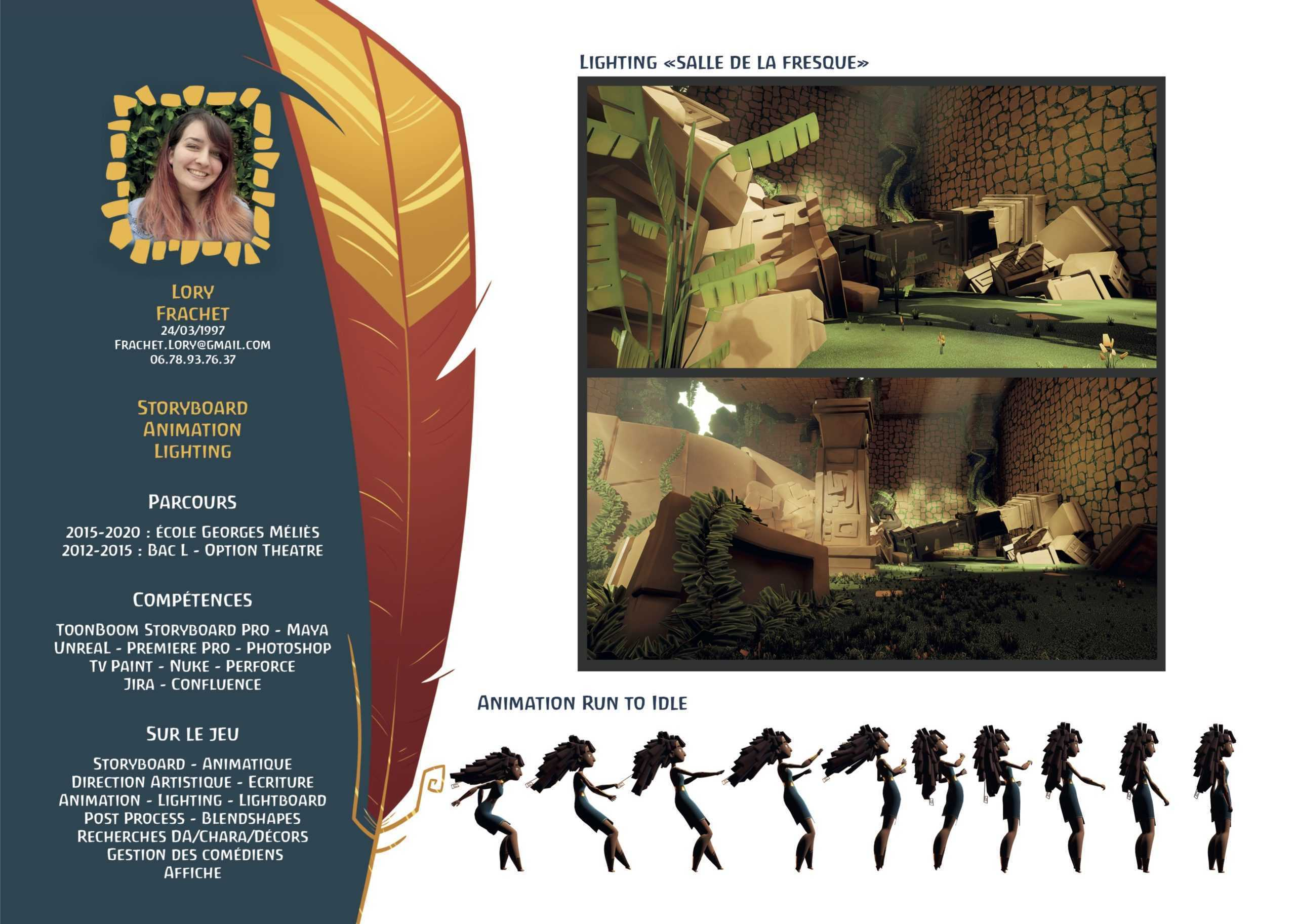 meika-artbook-lory-frachet-1-scaled.jpg