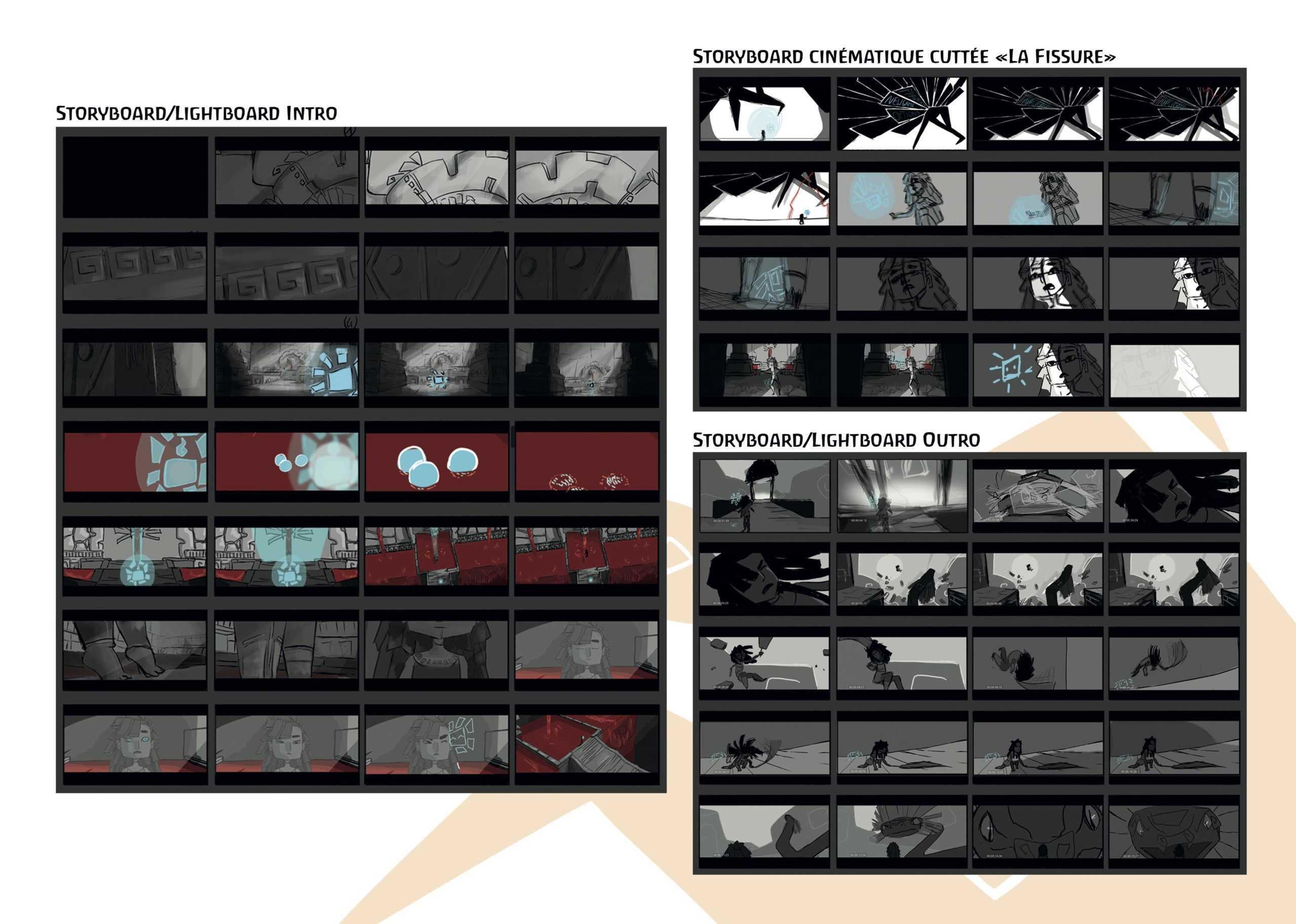 meika-artbook-lory-frachet-2-scaled.jpg