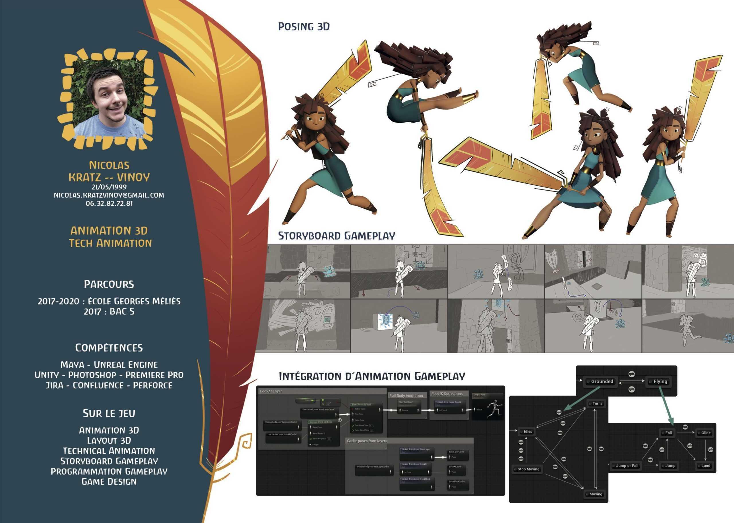 meika-artbook-nicolas-kratz-vinoy-1-scaled.jpg