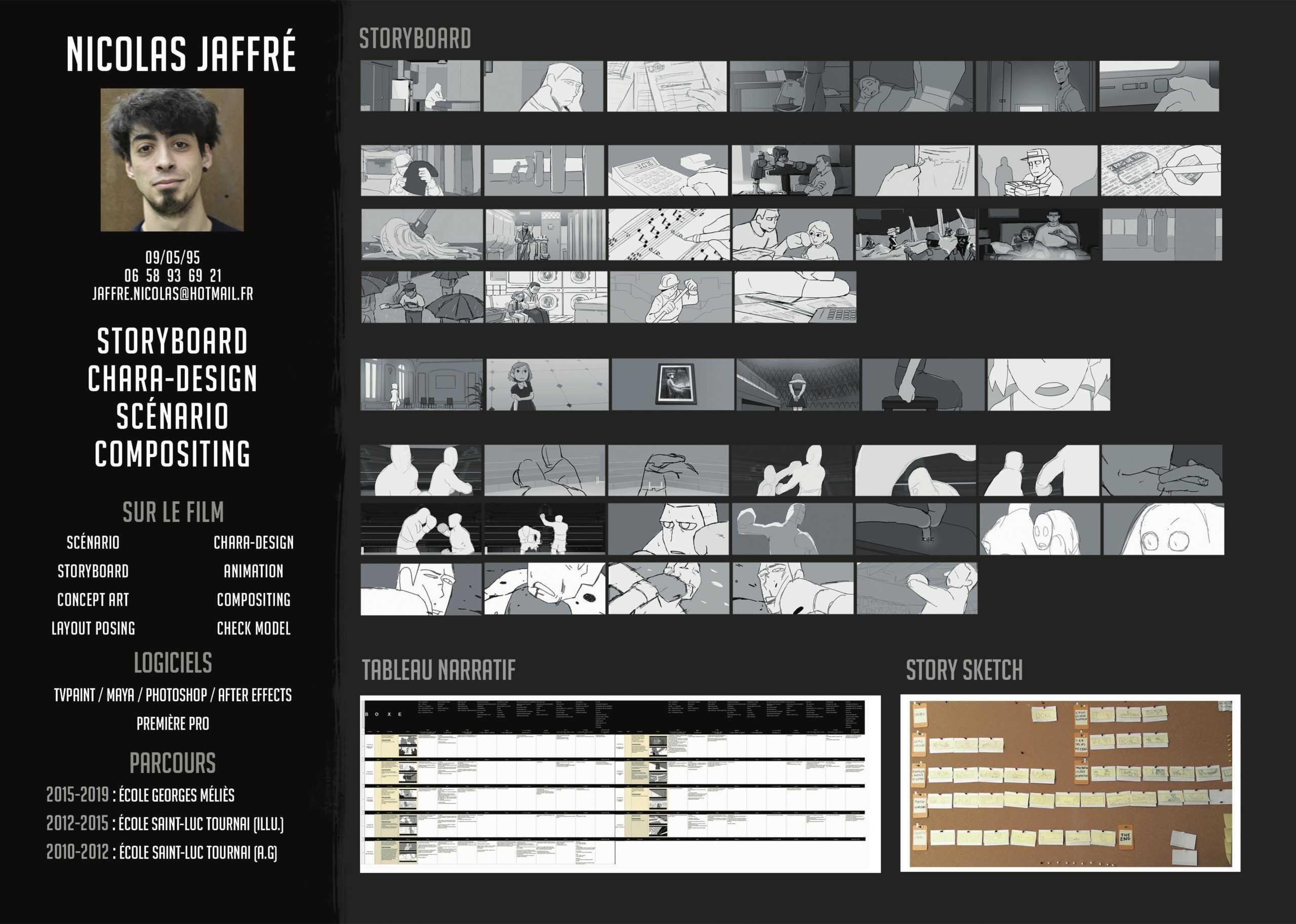 nicolas-jaffre-1-scaled.jpg