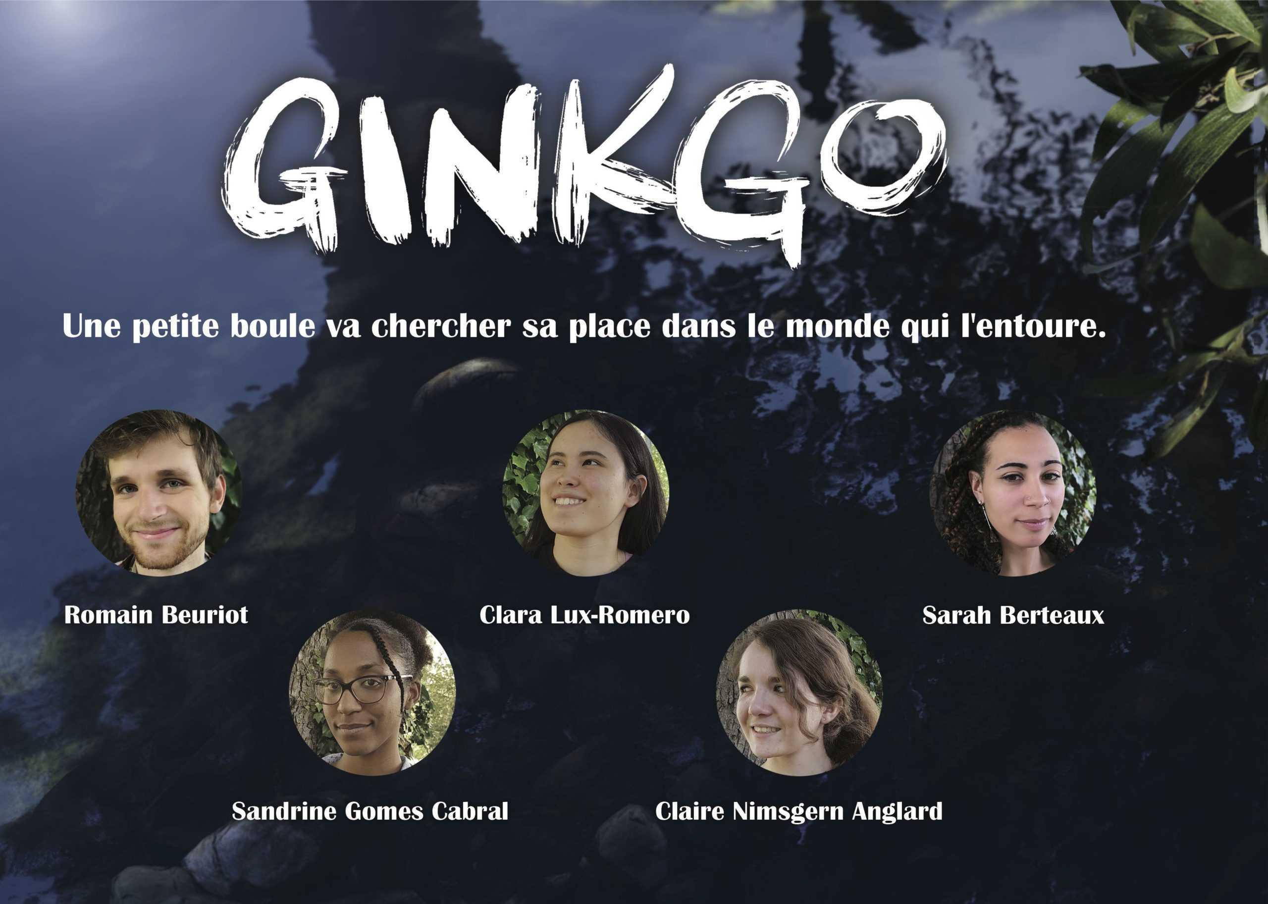 ginkgo-1-scaled.jpg