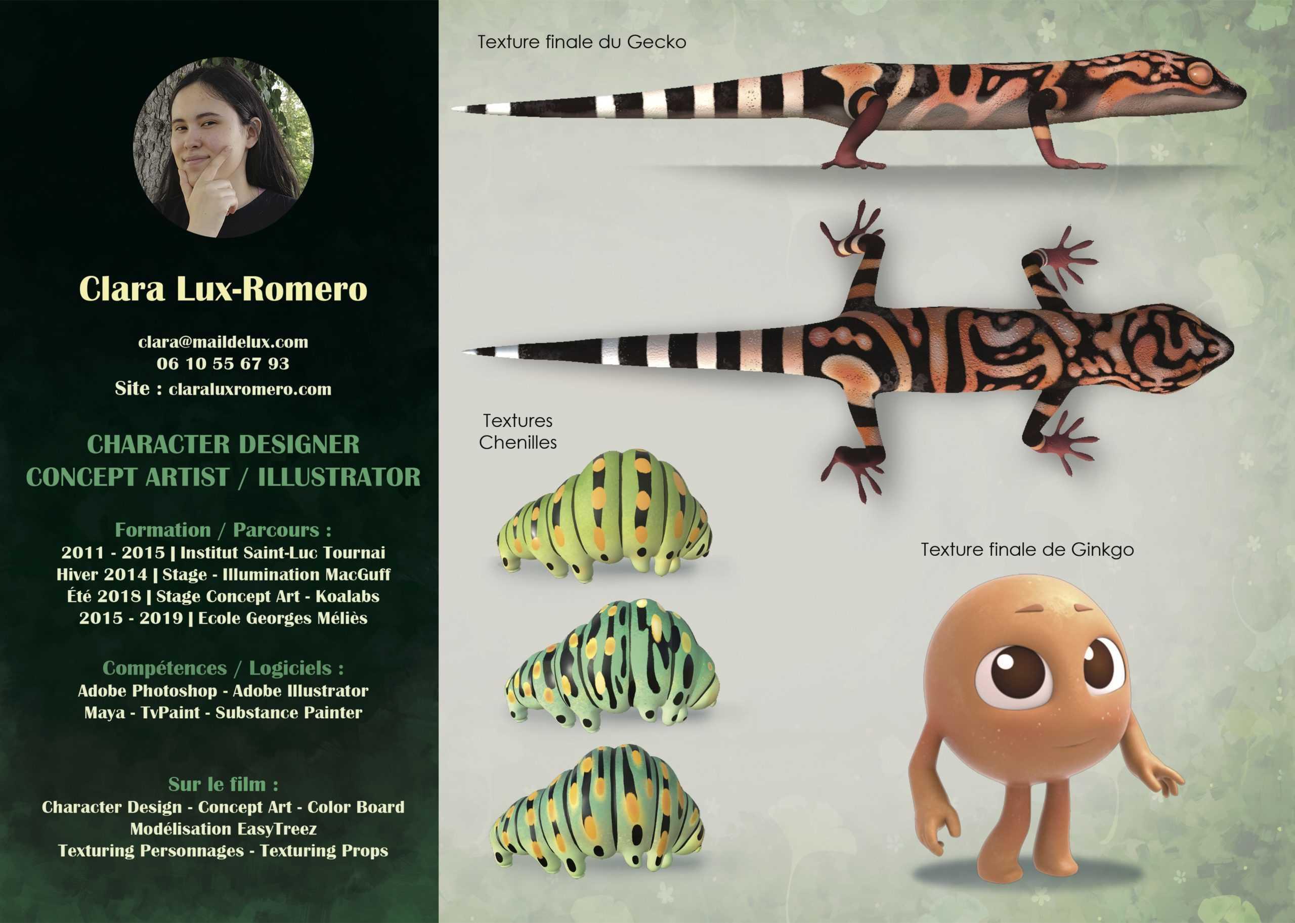 ginkgo-clara-lux-romero-1-scaled.jpg