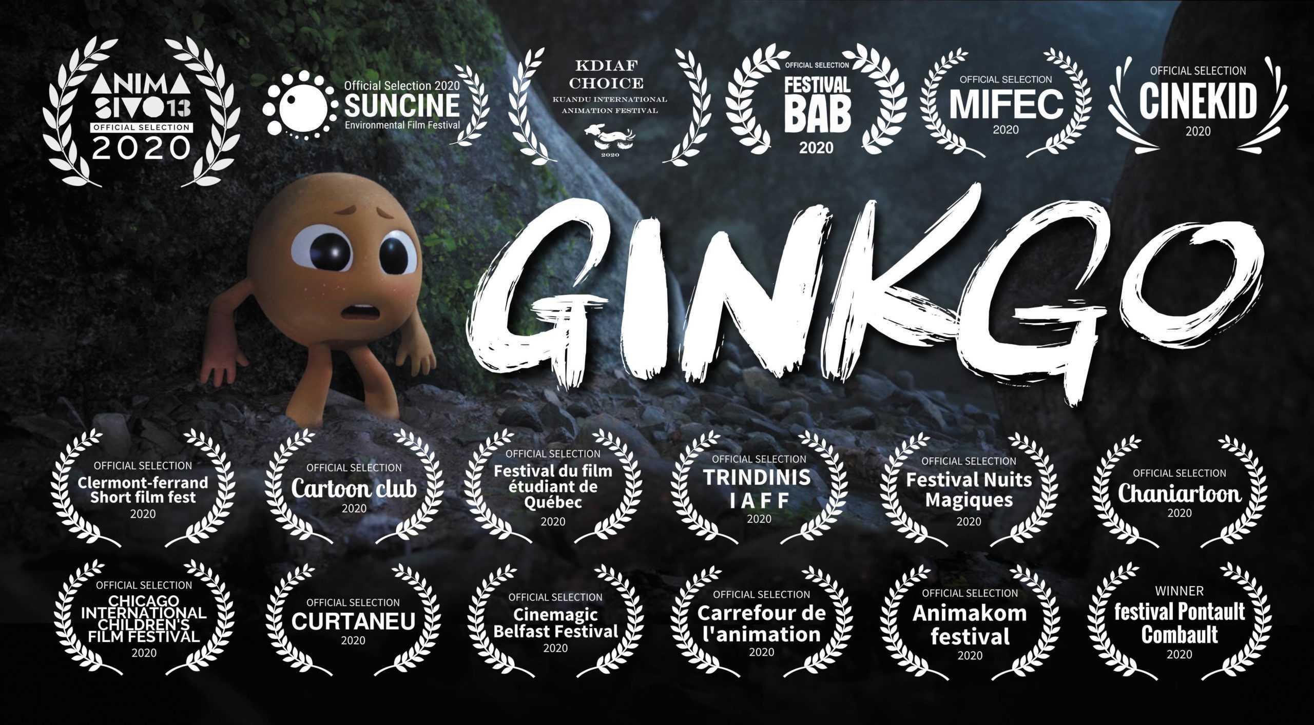 ginkgo_vignette_fim_salaction-scaled.jpg